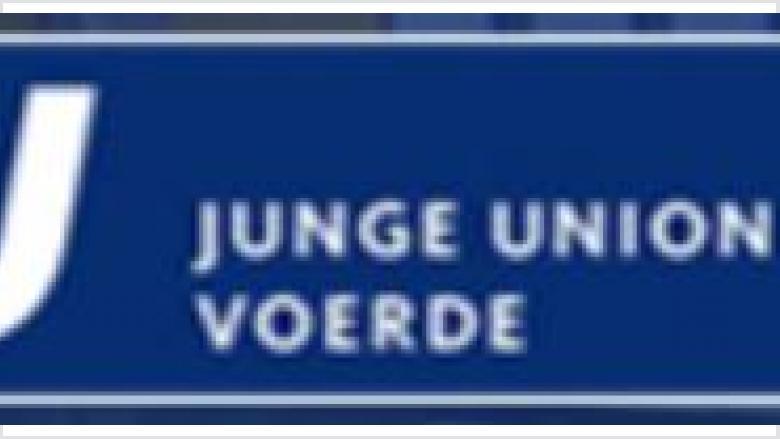 JU Voerde