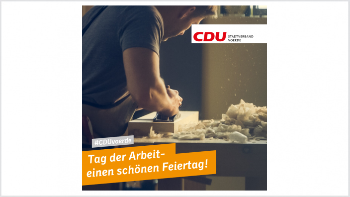 tag_der_arbeit.png