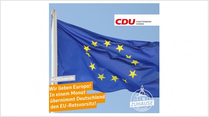 wir_lieben_europa.png